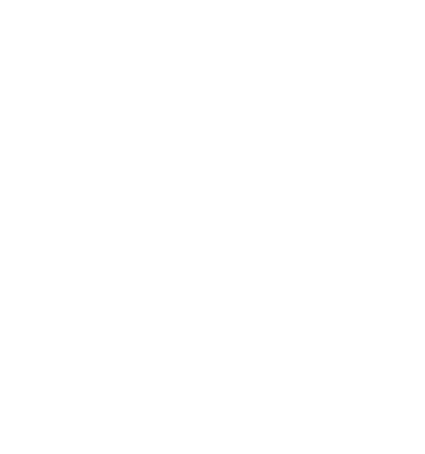 Logo Artistes and Events
